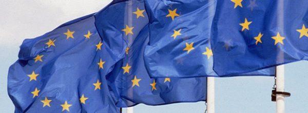 Forum Europeo di Psicoanalisi – Amore e Odio per L'Europa