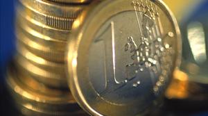 immagine con monete